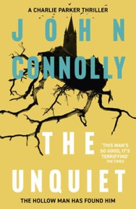The Unquiet (ebok) av John Connolly