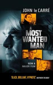 A Most Wanted Man (ebok) av John Le Carré