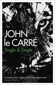 Single & Single (ebok) av John Le Carré