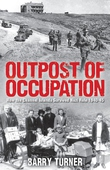 Outpost of Occupation