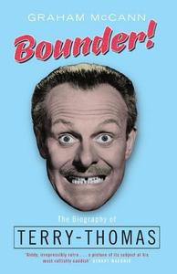 Bounder! (e-bok) av Graham McCann