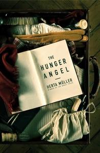 The Hunger Angel (e-bok) av Herta Müller