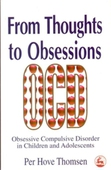 From Thoughts to Obsessions