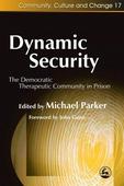 Dynamic Security