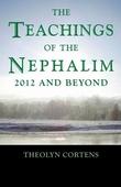 Teachings of the Nephalim, The
