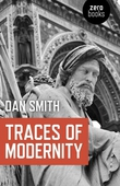 Traces of Modernity