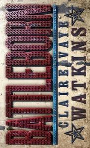 Battleborn (e-bok) av Claire Vaye Watkins