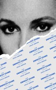The Empathy Exams (e-bok) av Leslie Jamison