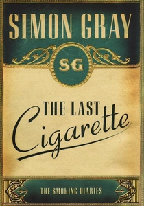 The Smoking Diaries Volume 3 (e-bok) av Simon G