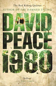 Red Riding Nineteen Eighty (e-bok) av David Pea