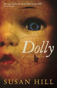 Dolly (e-bok) av Susan Hill