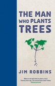 The Man Who Plants Trees