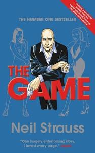 The Game (e-bok) av Neil Strauss