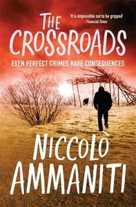 The Crossroads (e-bog) af Niccolò Ammaniti
