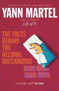 The Facts Behind the Helsinki Roccamatios (e-bo