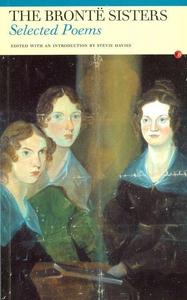 Selected Poems (e-bog) af Anne Bronte, Charlotte Bronte, Emily Bronte