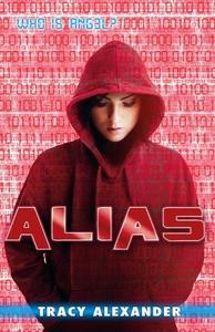 Alias (e-bok) av Tracy Alexander
