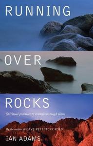 Running over Rocks (e-bok) av Ian Adams