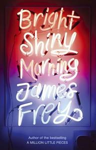 Bright Shiny Morning (ebok) av James Frey