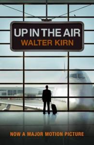 Up in the Air (ebok) av Walter Kirn