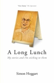 A Long Lunch