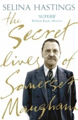 The Secret Lives of Somerset Maugham