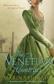 The Venetian Contract