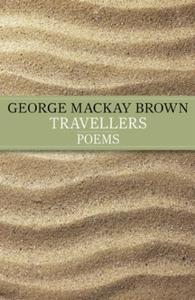 Travellers (ebok) av George Mackay Brown