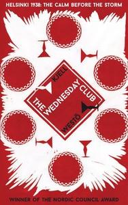 The Wednesday Club (ebok) av Kjell Westö