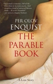 The Parable Book