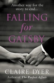 Falling for Gatsby