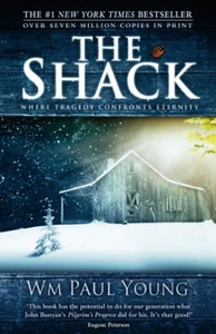 The Shack (ebok) av Wm Paul Young