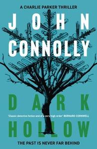 Dark Hollow (ebok) av John Connolly