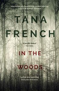 In the Woods (ebok) av Tana French