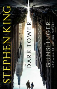 Dark Tower I: The Gunslinger (ebok) av Stephe