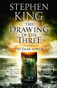 The Dark Tower II: The Drawing Of The Three (