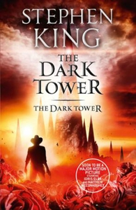 The Dark Tower VII: The Dark Tower (ebok) av