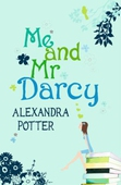 Me and Mr Darcy