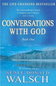 Conversations With God (ebok) av Neale Donald