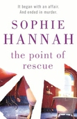 The Point of Rescue