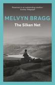 The Silken Net