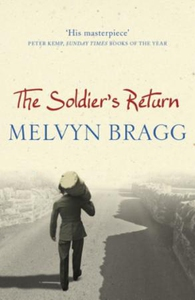 The Soldier's Return (ebok) av Melvyn Bragg