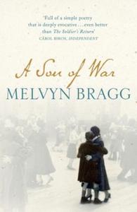 A Son of War (ebok) av Melvyn Bragg
