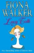 Lucy Talk