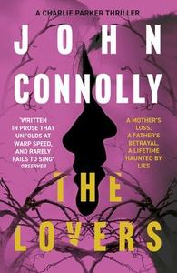 The Lovers (ebok) av John Connolly