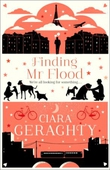 Finding Mr Flood