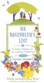 Mr rosenblum's list: or friendly guidance for the aspiring englishman