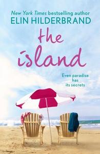 The Island (ebok) av Elin Hilderbrand