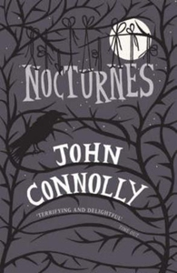 Nocturnes (ebok) av John Connolly
