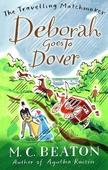 Deborah Goes to Dover